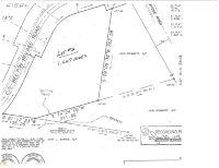 Home for sale: 3 Belton Bridge Rd., Lula, GA 30554