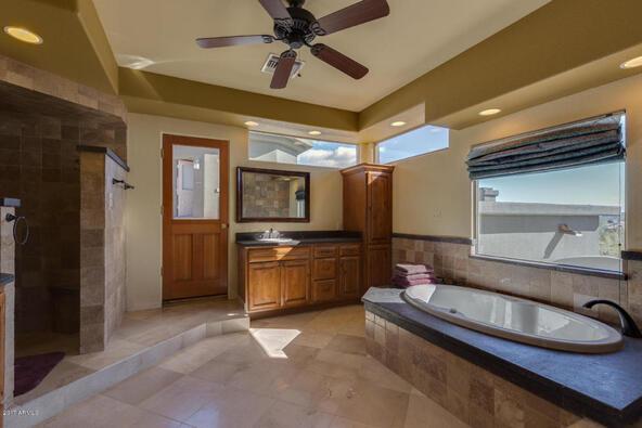 6157 E. Broadway Avenue, Apache Junction, AZ 85119 Photo 34