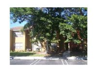 Home for sale: 1401 Village Blvd. # 1016, West Palm Beach, FL 33409