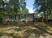 Home for sale: 1032 Hwy. 8 E., Amity, AR 71921