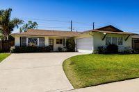 Home for sale: 865 Calle la Palmera, Camarillo, CA 93010