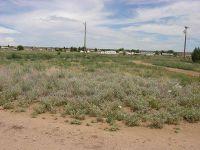 Home for sale: 24249 N. Riviera Avenue, Paulden, AZ 86334