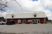 Home for sale: 1202 E. Lingle, Fowler, IN 47944