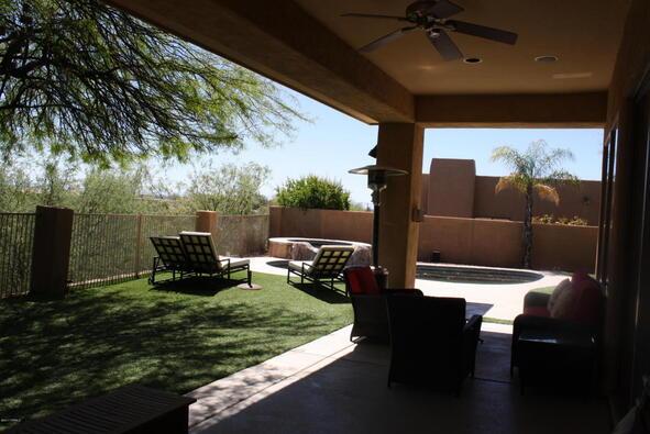 5314 E. Camino Rio de Luz, Tucson, AZ 85718 Photo 48