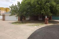 Home for sale: 7001 Vicksburg, Lubbock, TX 79424