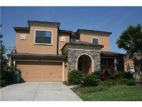 Home for sale: 32125 Garden Alcove Loop, Wesley Chapel, FL 33545