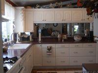 Home for sale: 1662 Sierra Vista Dr., Bullhead City, AZ 86442