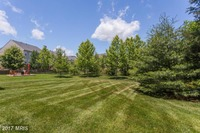 Home for sale: 42646 Explorer Dr., Ashburn, VA 20148