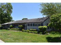 Home for sale: 115 Edgewood St., Bridgeville, DE 19933