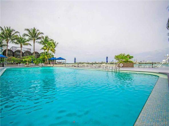1200 West Ave. # 317, Miami Beach, FL 33139 Photo 10