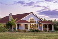 Home for sale: 2730 Ontiveros Rd., Santa Ynez, CA 93460