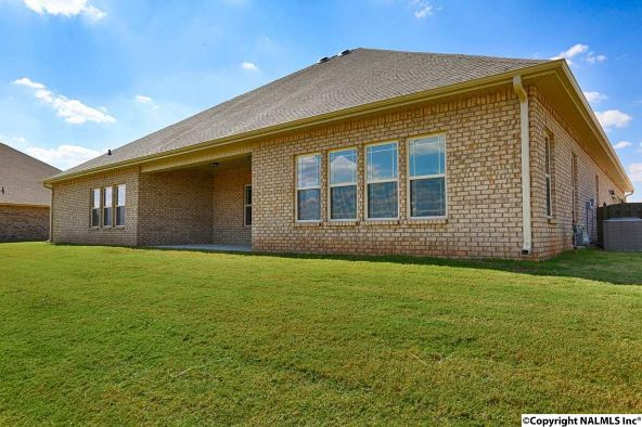 428 East River Landing Blvd., Madison, AL 35756 Photo 10
