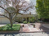 Home for sale: Kjell, Santa Rosa, CA 95405