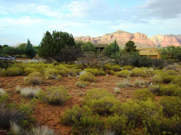 60 Crystal Sky Dr., Sedona, AZ 86351 Photo 5
