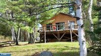 Home for sale: 9725 Gannon Lake, Orr, MN 55771