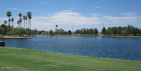 8100 E. Camelback Rd., Scottsdale, AZ 85251 Photo 5