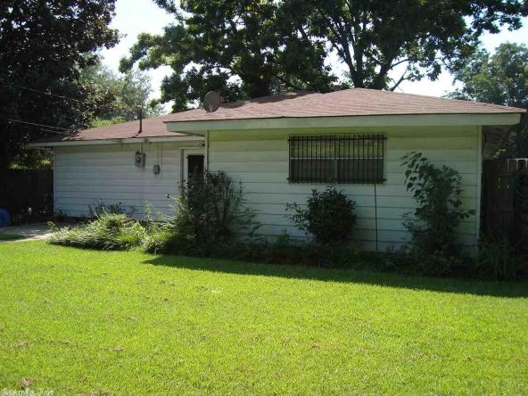 1405 Brentwood Dr., Pine Bluff, AR 71603 Photo 16