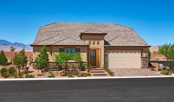 4613 W. Pearce Road, Laveen, AZ 85339 Photo 5