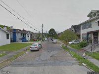 Home for sale: S. Dupre St., New Orleans, LA 70125