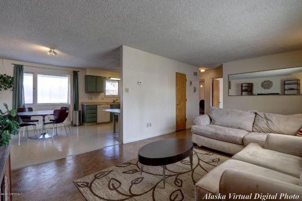1303 W. 41st Avenue, Anchorage, AK 99503 Photo 6