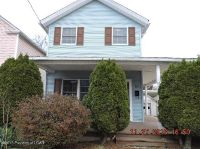 Home for sale: 57 Franklin, Edwardsville, PA 18704