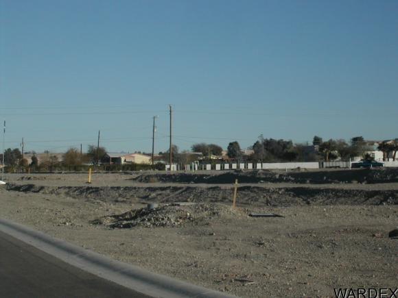 4544 S. Marguerite Ln., Fort Mohave, AZ 86426 Photo 1
