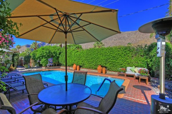 200 South Cahuilla Rd., Palm Springs, CA 92262 Photo 3