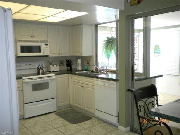13509 Island Rd., Fort Myers, FL 33905 Photo 20