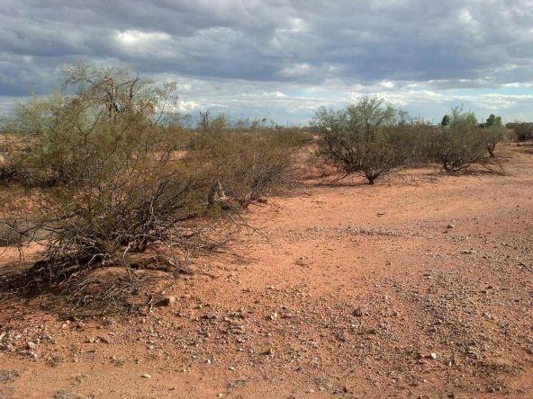 10445 E. Roberts Rd., San Tan Valley, AZ 85143 Photo 10