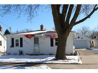 Home for sale: 2218 N. Main St., Oshkosh, WI 54901