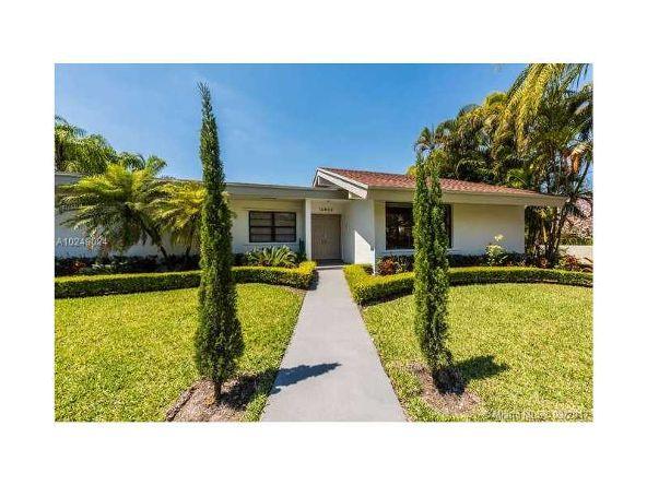 16800 S.W. 83rd Ave., Palmetto Bay, FL 33157 Photo 1