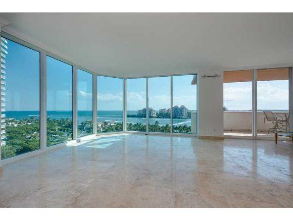 300 S. Pointe Dr. # 1001, Miami Beach, FL 33139 Photo 1