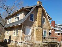 Home for sale: 5334 Euclid Avenue, Kansas City, MO 64130