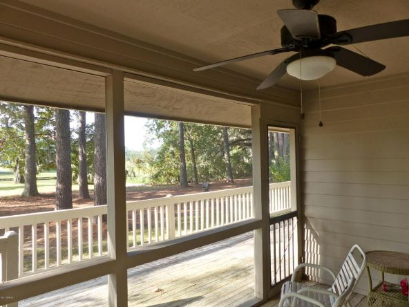 12 Heron Walk, Callawassie Island, SC 29909 Photo 11