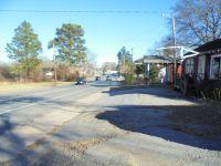 Home for sale: 717 Anderson St., Piedmont, SC 29673