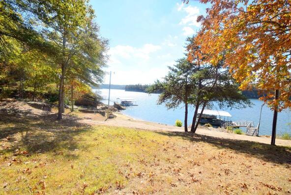 165 County Rd. 225, Crane Hill, AL 35053 Photo 4