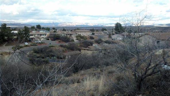4318 E. Vista Dr., Cottonwood, AZ 86326 Photo 25