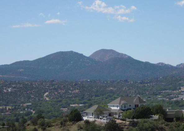 455 Newport Dr., Prescott, AZ 86303 Photo 8