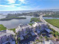 Home for sale: 13113 Gasparilla Rd. #301, Placida, FL 33946