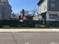 Home for sale: 169 Beach 115th St., Rockaway Park, NY 11694