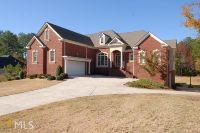 Home for sale: 356 Langshire Dr., Mcdonough, GA 30253