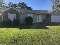 Home for sale: 14112 Rockinghorse Ln., Alexander, AR 72002