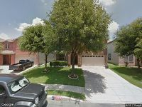 Home for sale: Oro, San Antonio, TX 78254