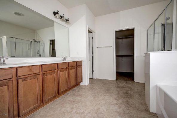 18120 W. Brown St., Waddell, AZ 85355 Photo 18