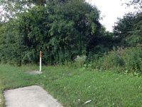 Home for sale: Sycamore Avenue, Medinah, IL 60157