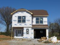 Home for sale: 3833 Harvest Ridge, Clarksville, TN 37040