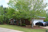 Home for sale: 525 Coleman Ct., Auburn, AL 36830