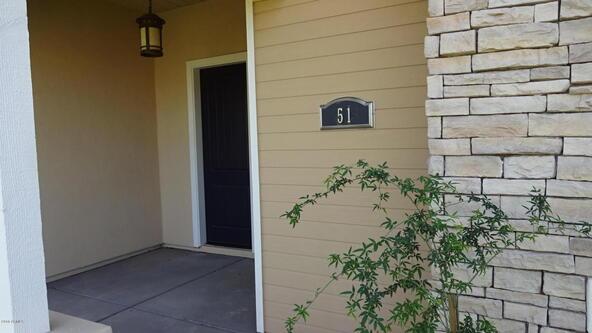 51 W. Via de Arboles --, San Tan Valley, AZ 85140 Photo 13