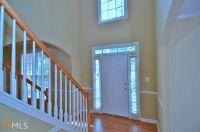 Home for sale: 2451 Prince Howard Trl, Marietta, GA 30062