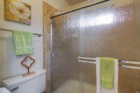 Home for sale: 1188 Comalli St., Santa Rosa, CA 95407